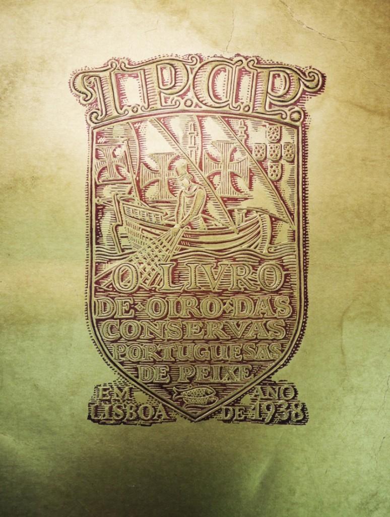 golden book of