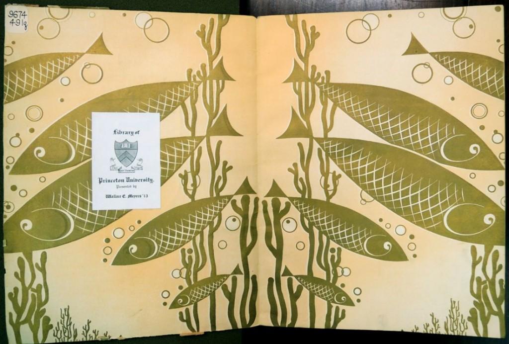 golden book of2