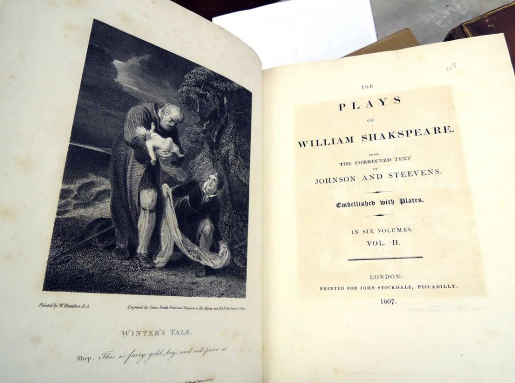 heath shakespeare2