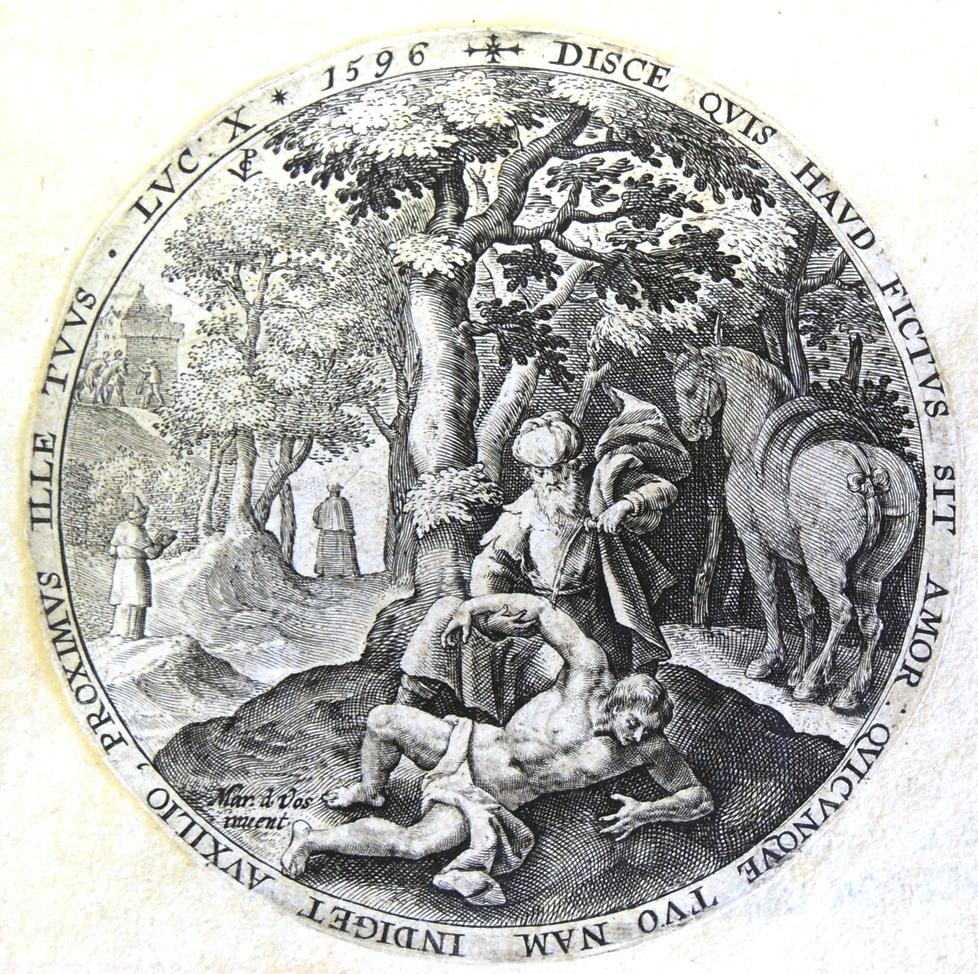 maarten-de-vos-samaritan