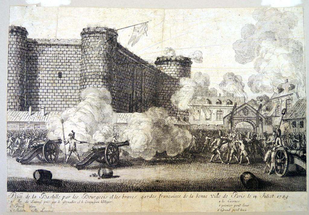 prise de la bastille3