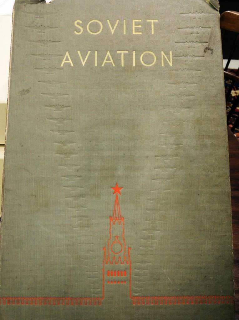soviet aviation1