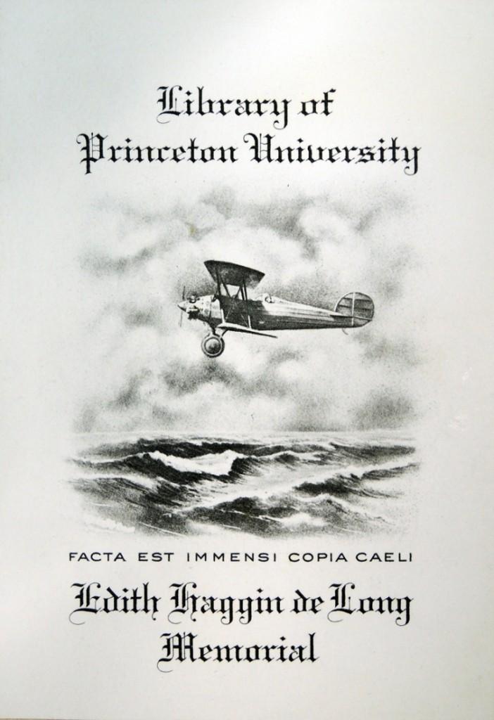 soviet aviation3