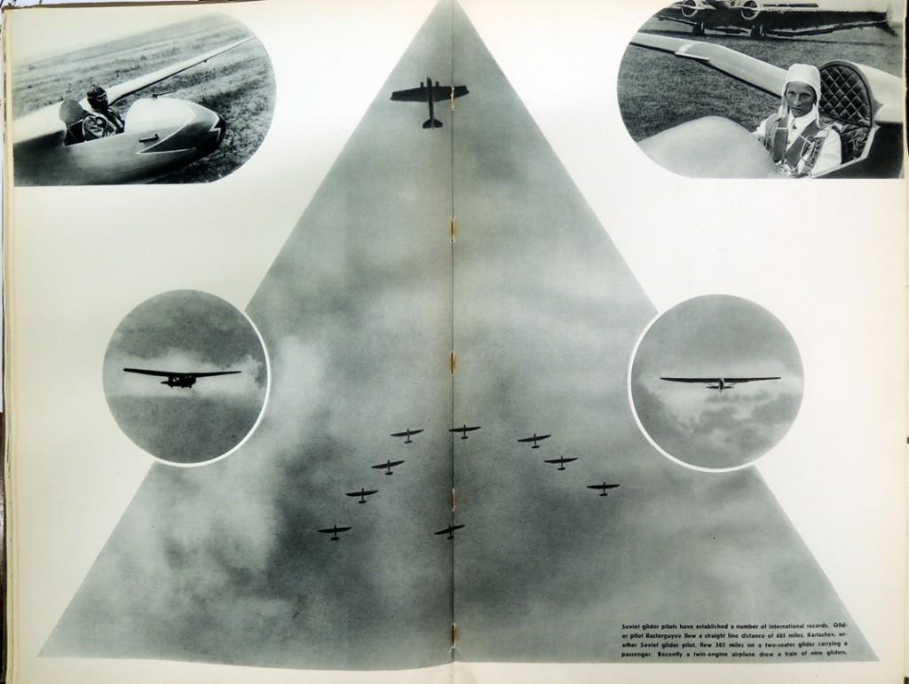 soviet aviation5
