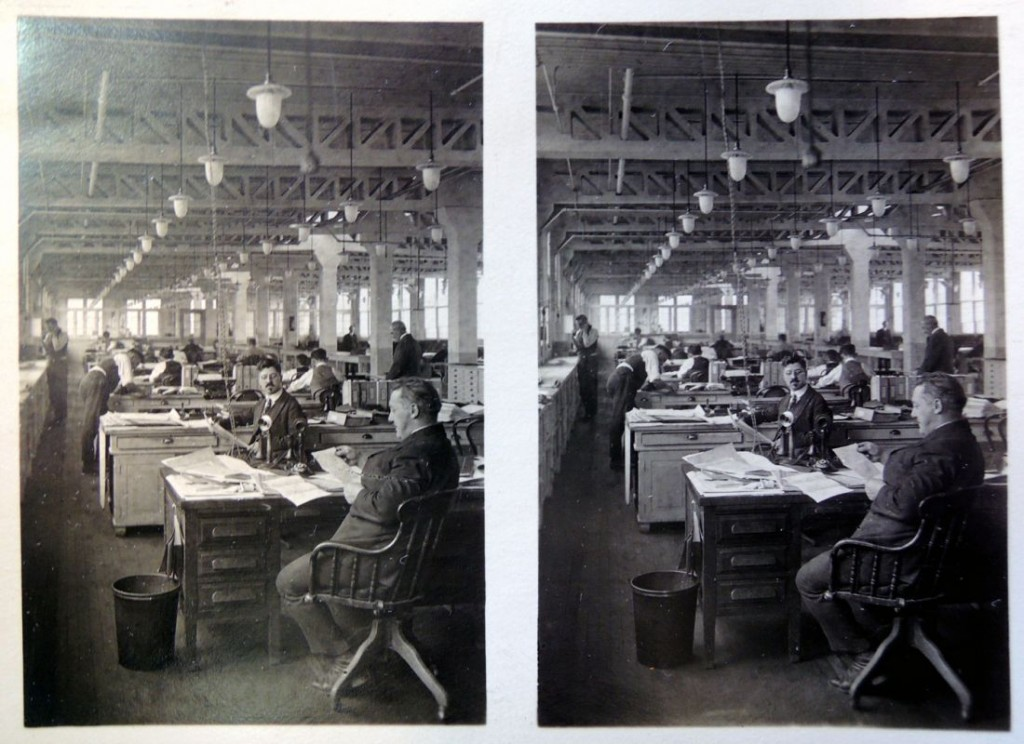 textile works stereo2