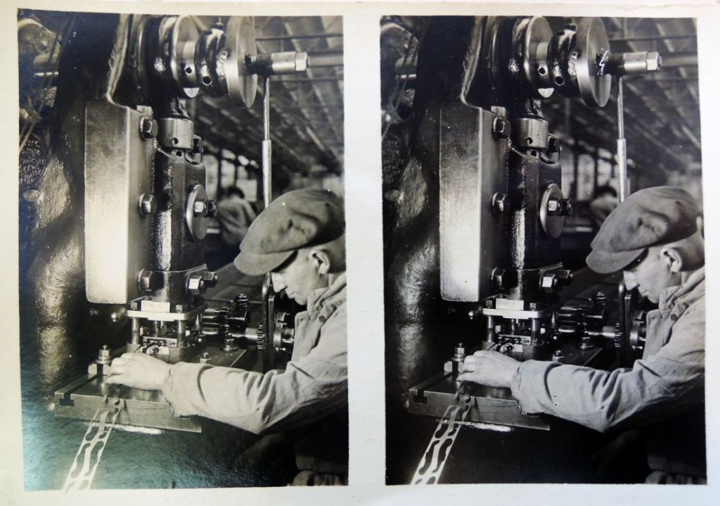 textile works stereo6