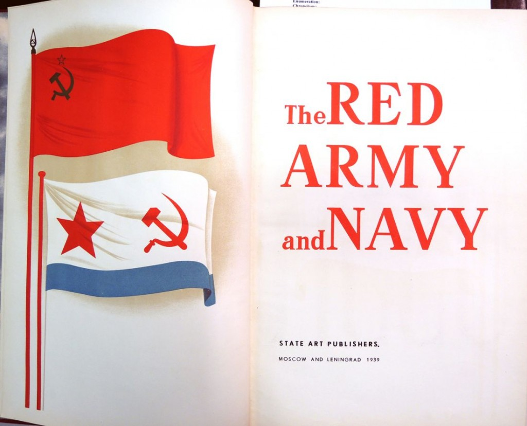 ussr the red army2