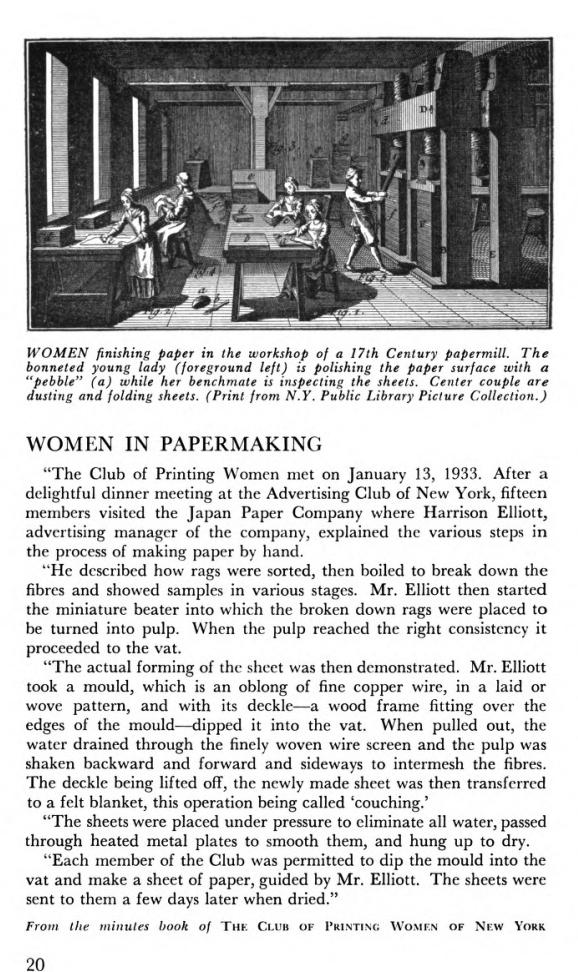 women in printing2