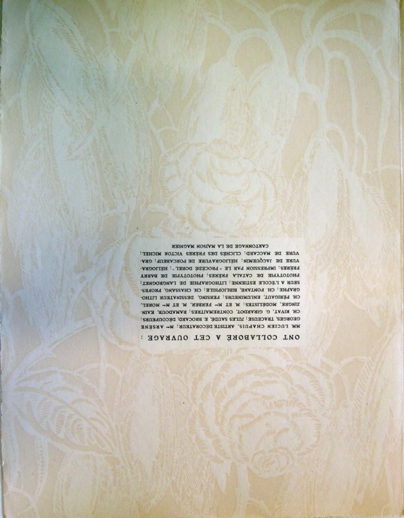 pochoir stencil3