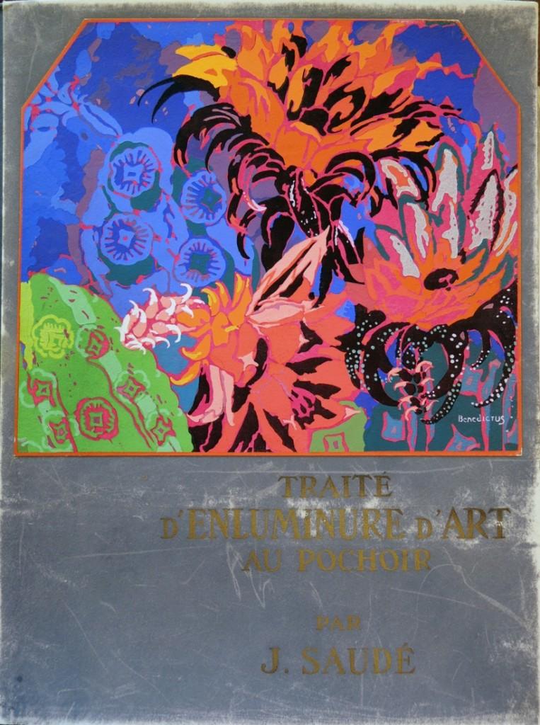 pochoir stencil7