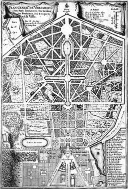 Plan_général_de_Versailles,_son_parc,_son_Louvre,_ses_jardins,_ses_fontaines,_ses_bosquets_et_sa_ville_par_N_de_Fer_1700_-_Gallica_2012_(adjusted)
