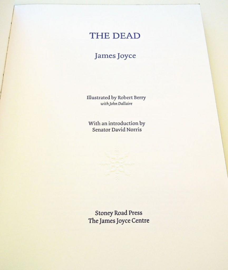 joyce dead3