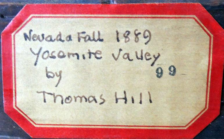 thomas hill2