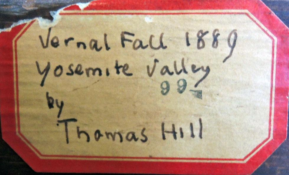 thomas hill5