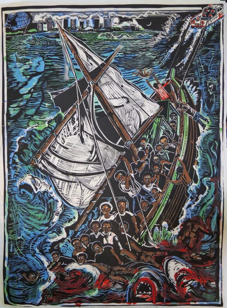 avery haitian boat3