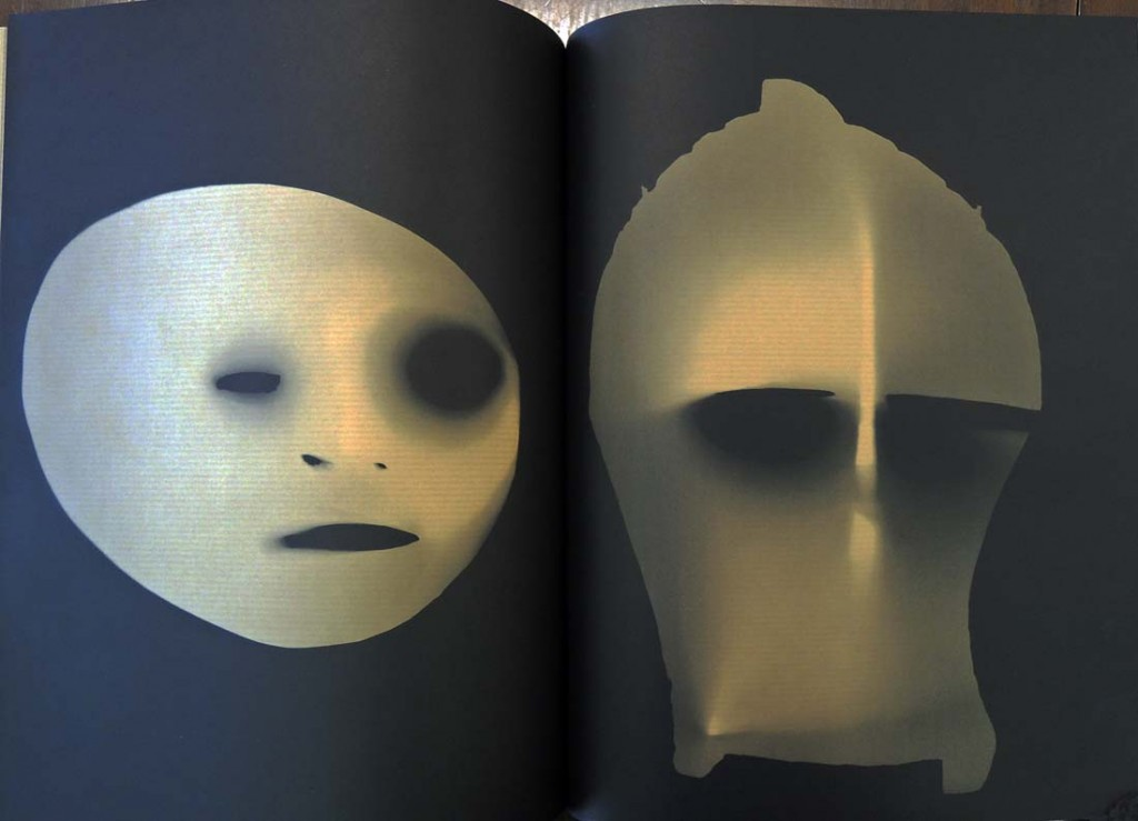 fuss, mask2