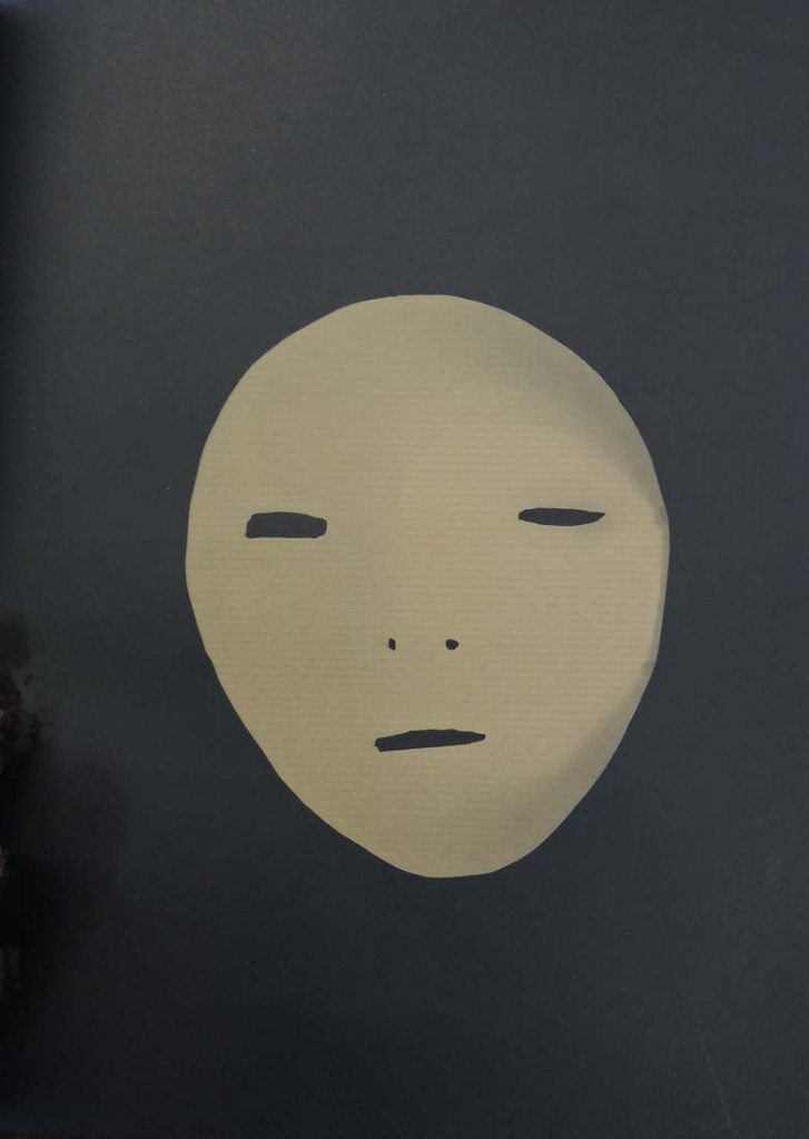 fuss, mask5