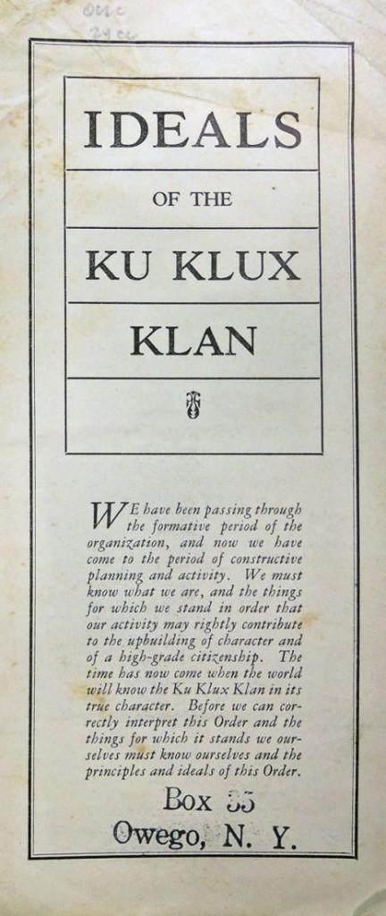 klan material3
