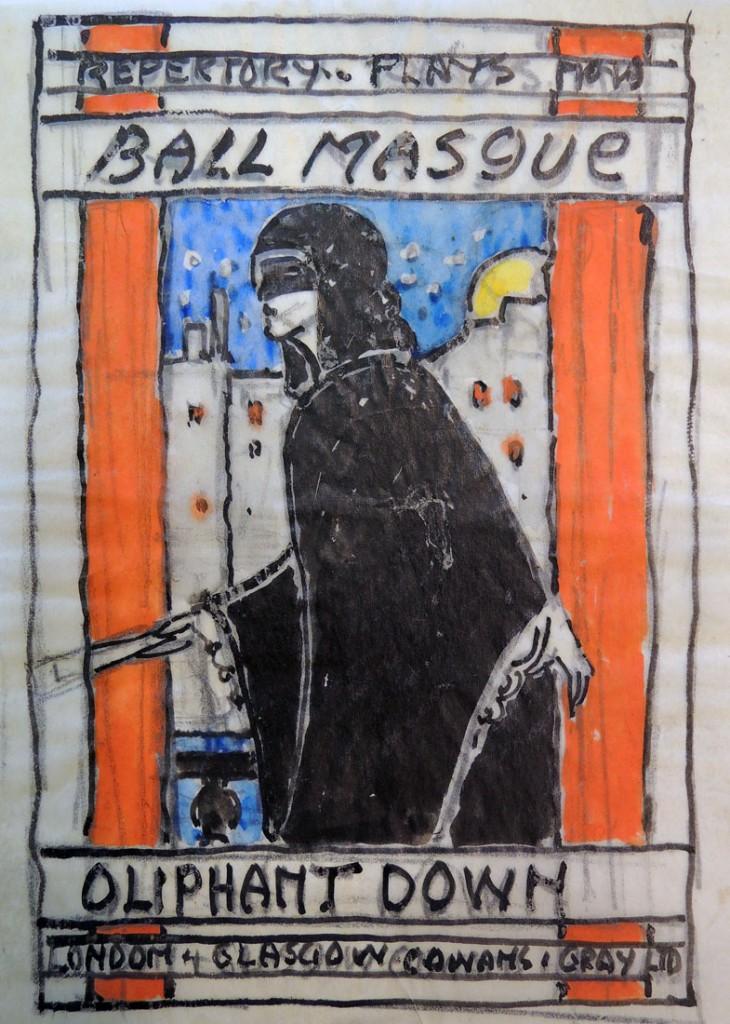taylor bal masque2
