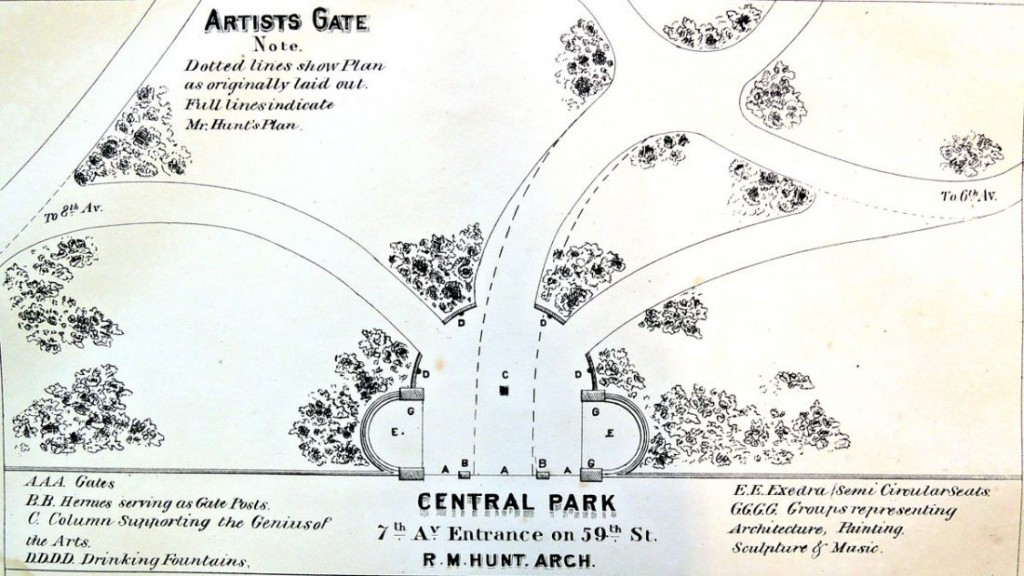 gateways of central park5