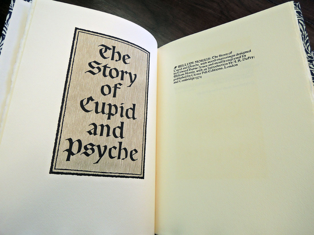 an analysis of the story of cupid and psyche Apuleius' cupid and psyche an intermediate latin reader for the story of cupid and psyche has been nearly universal with its narrative.