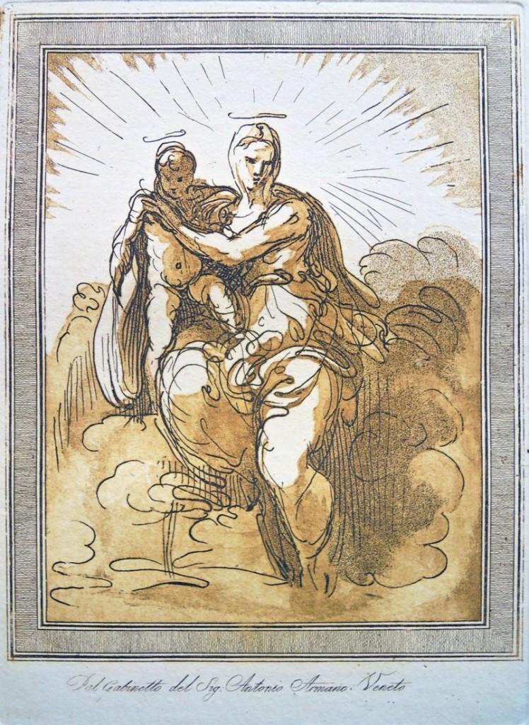 album after Parmigianino12