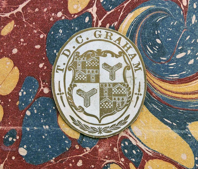 album after Parmigianino3