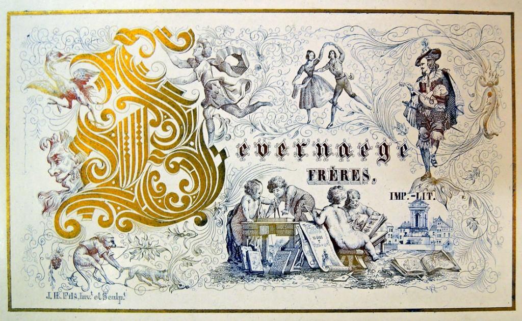 belgian trade cards11