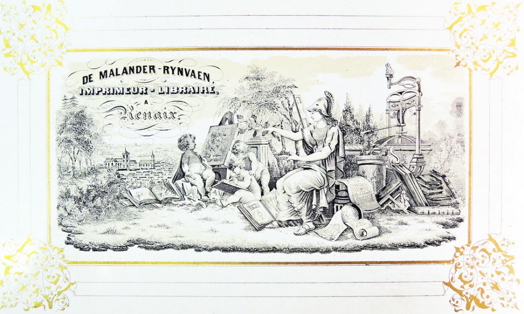 belgian trade cards12