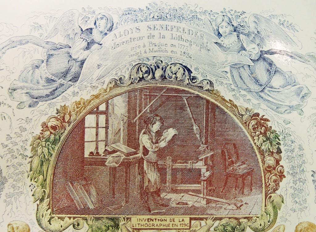 belgian trade cards18b