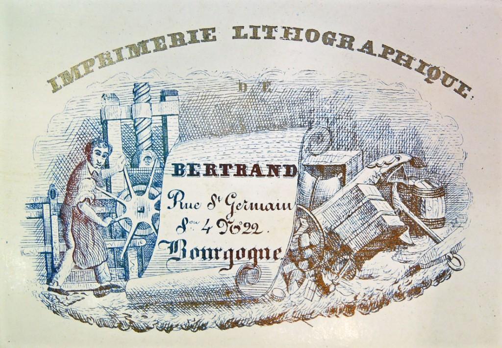 belgian trade cards5