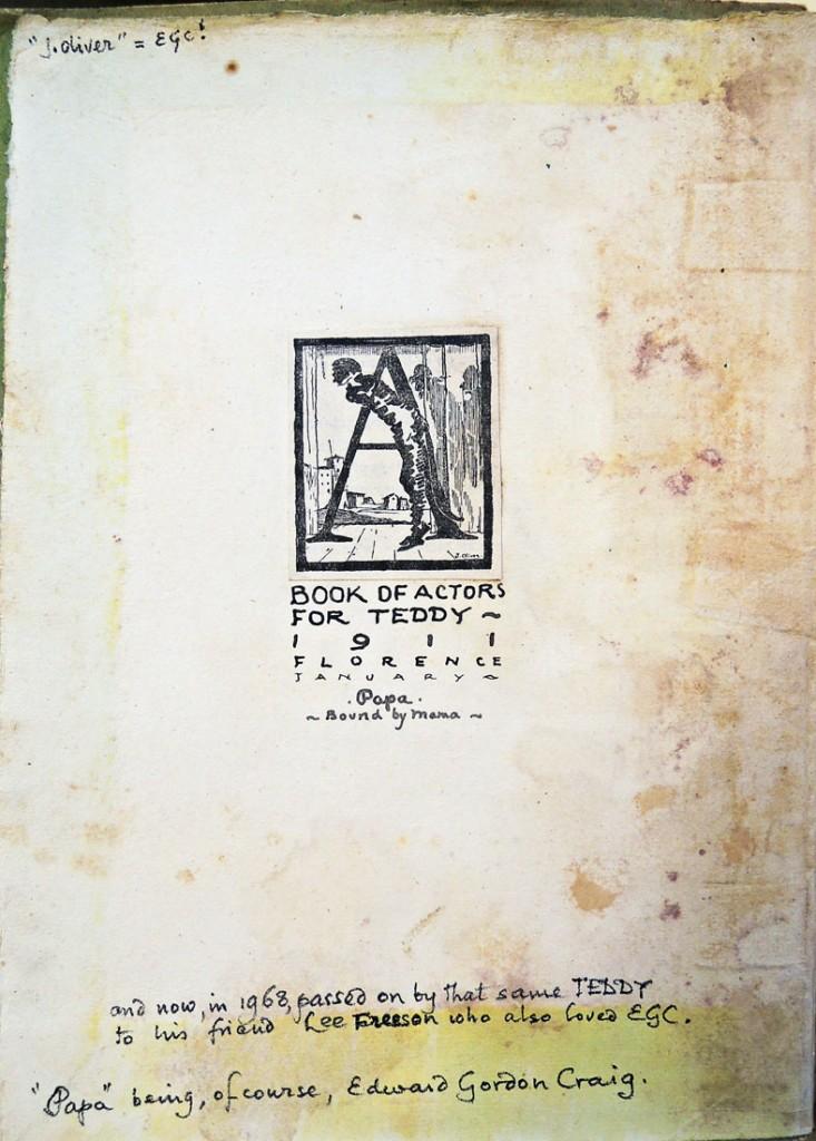 craig book of actors3