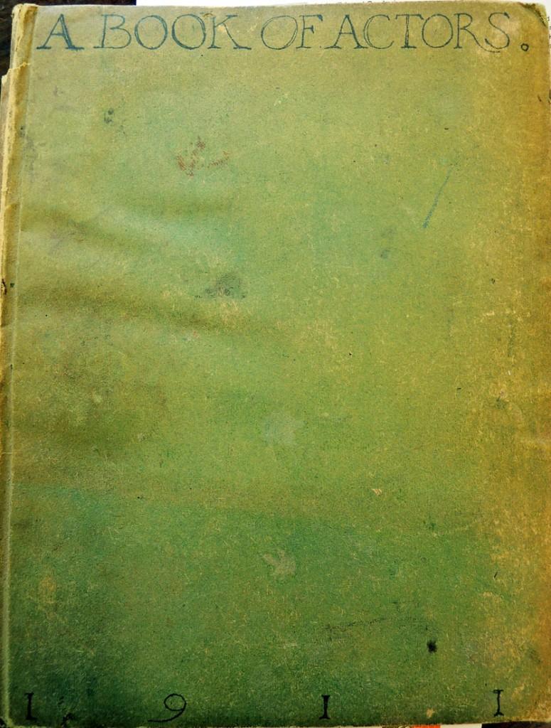 craig book of actors7