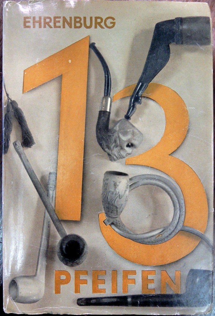 heartfield 13 cover2