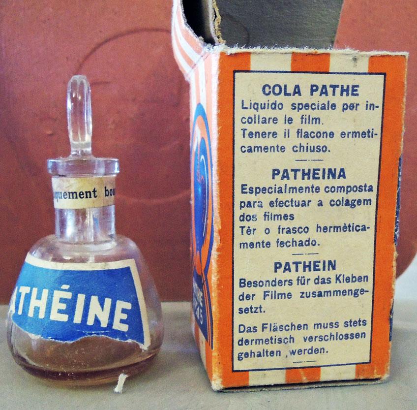 pathe baby equipment3