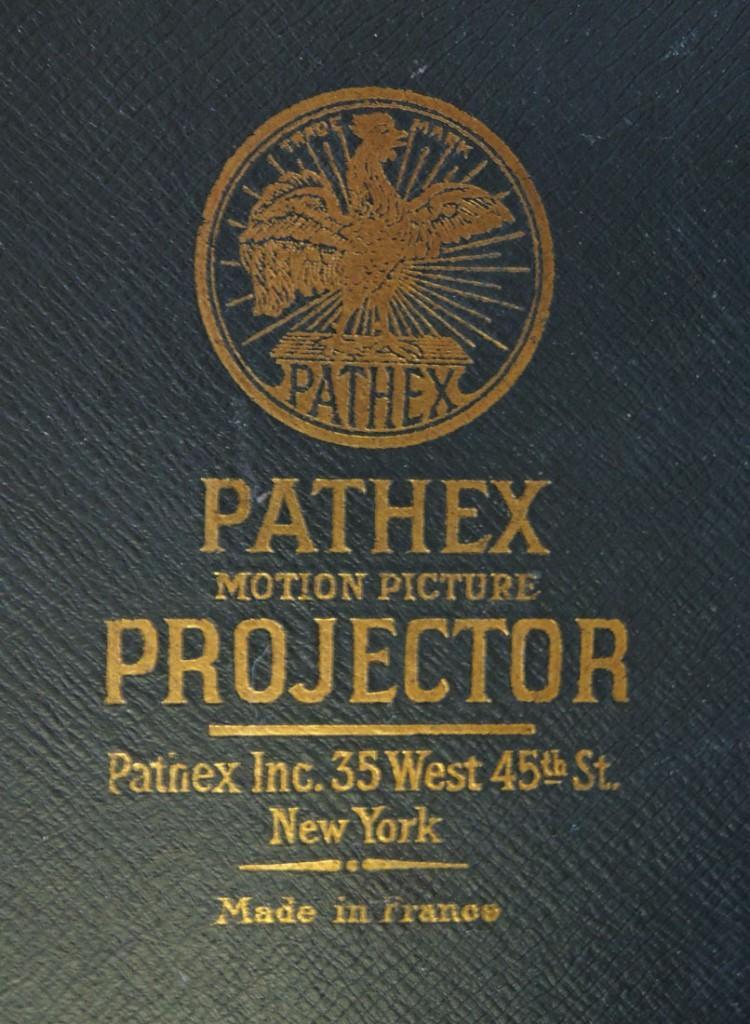 pathe baby equipment4