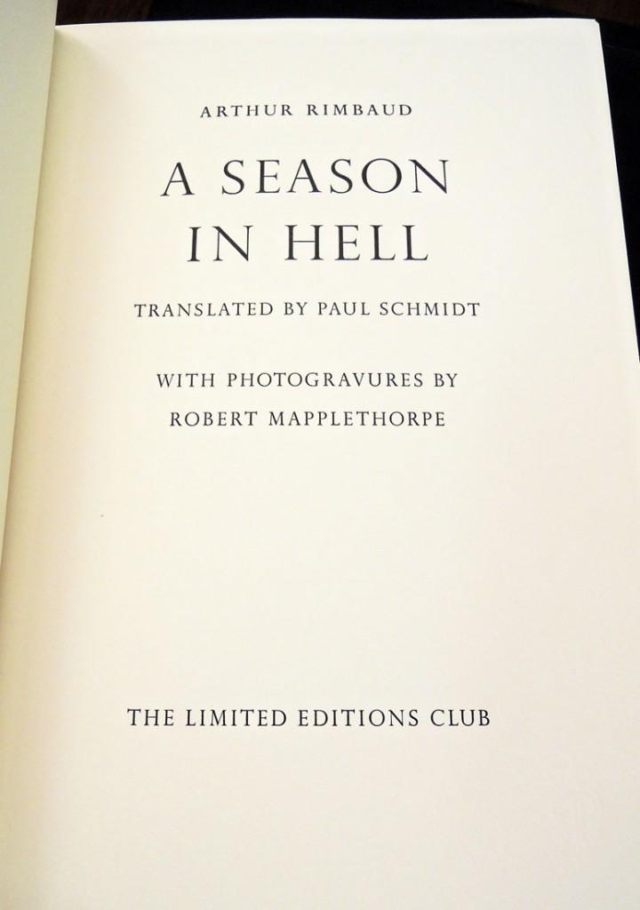 rimbaud season in hell2