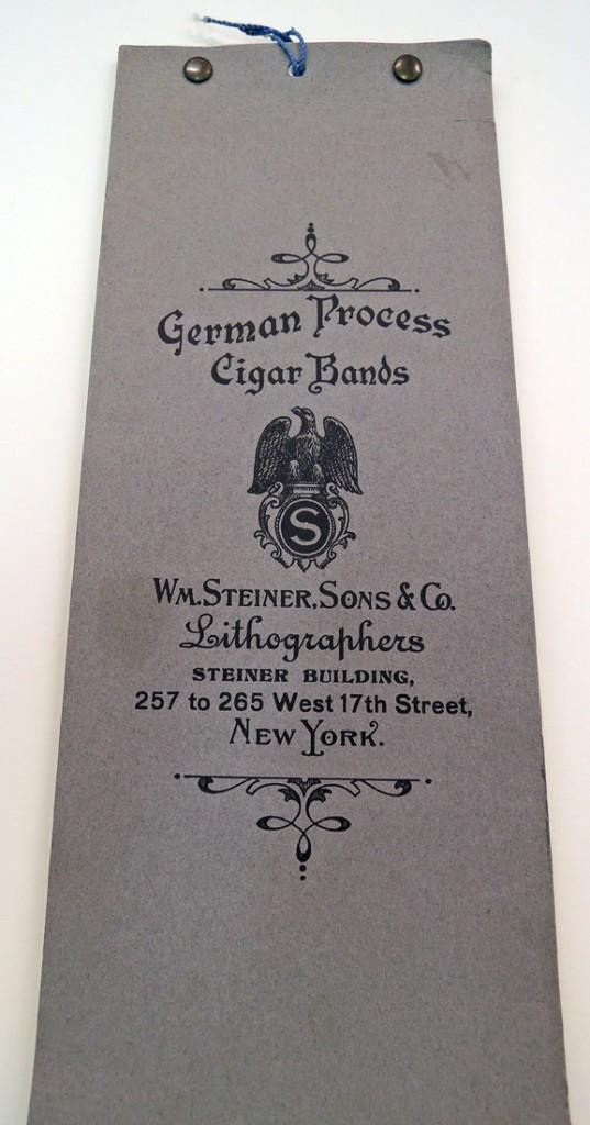 cigar bands1