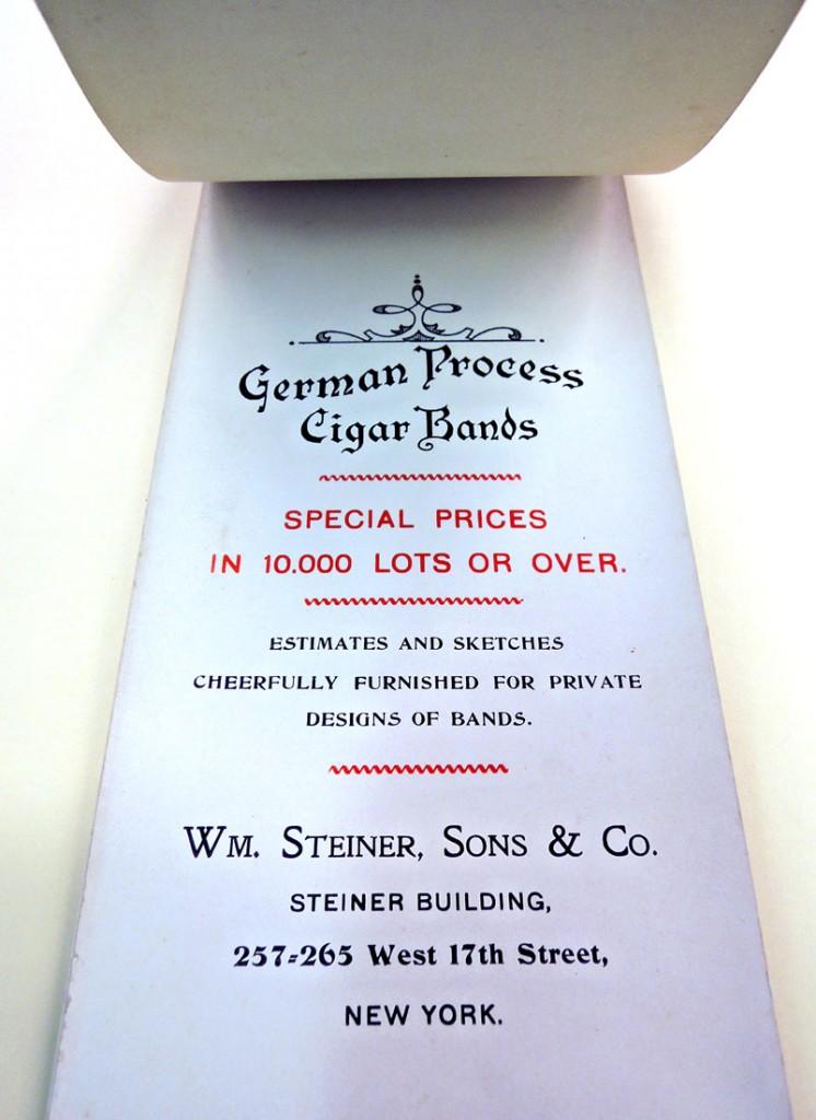 cigar bands2