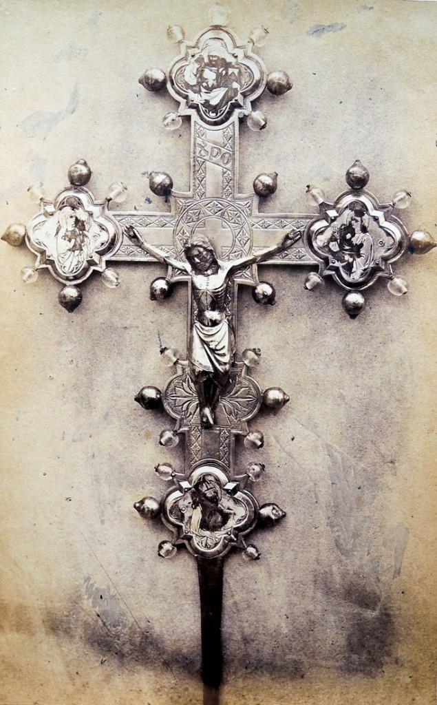 kunstschatze der mittelalterlichen11