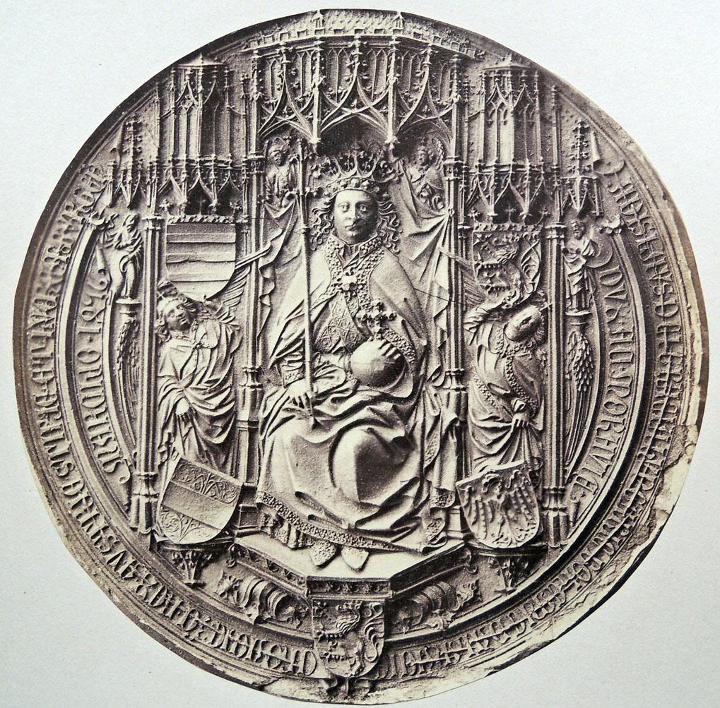 kunstschatze der mittelalterlichen12