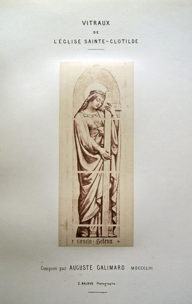 kunstschatze der mittelalterlichen2