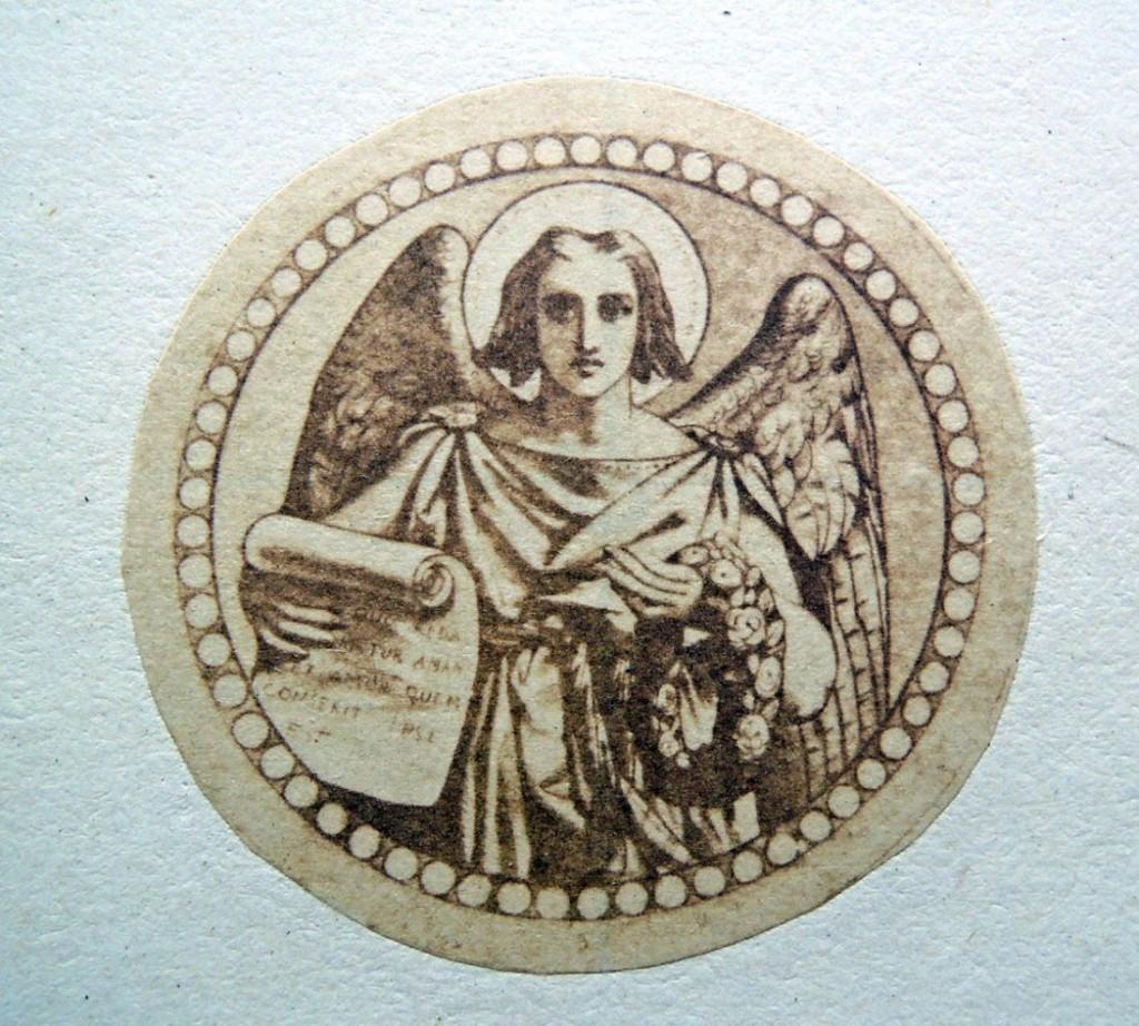 kunstschatze der mittelalterlichen3