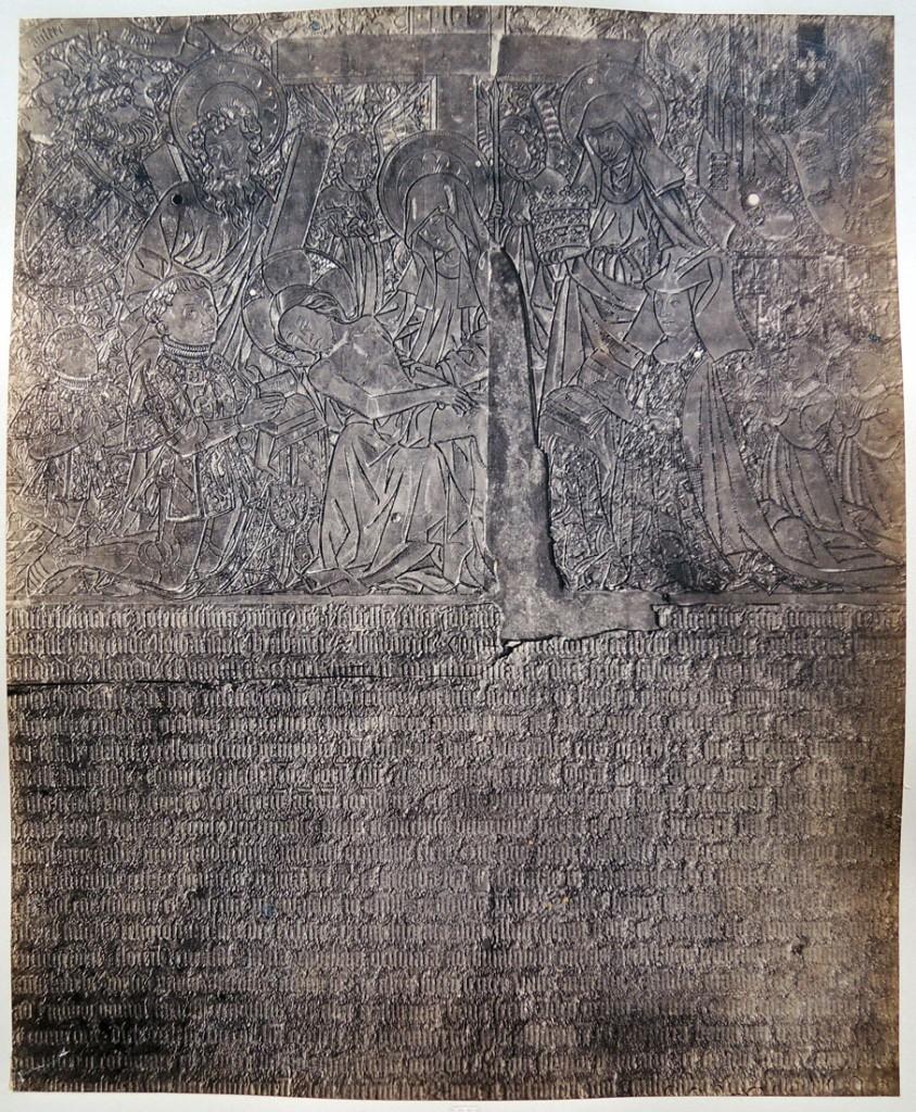 kunstschatze der mittelalterlichen6