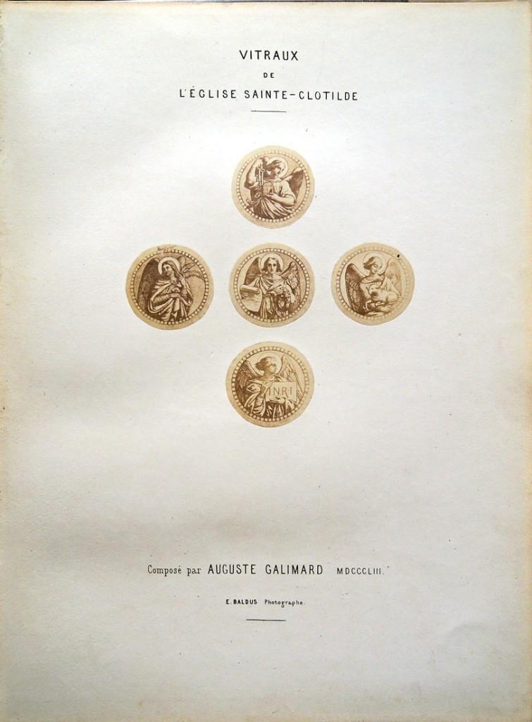 kunstschatze der mittelalterlichen7