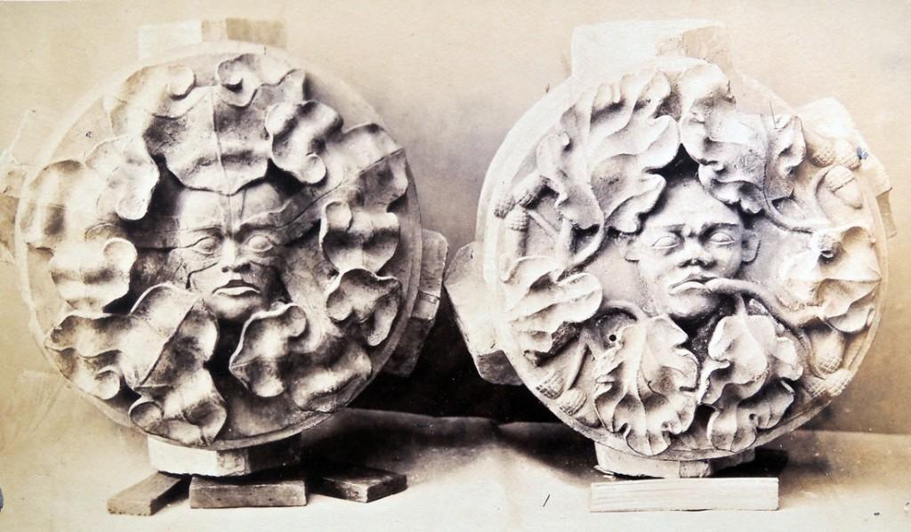 kunstschatze der mittelalterlichen9