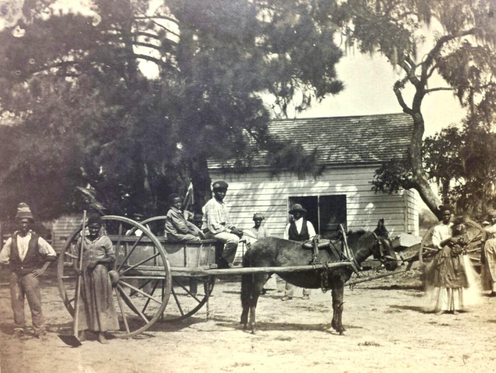 met september 1865 3