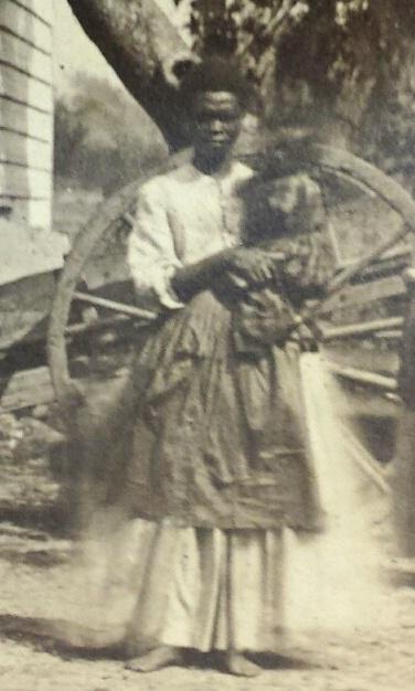 met september 1865 detail1
