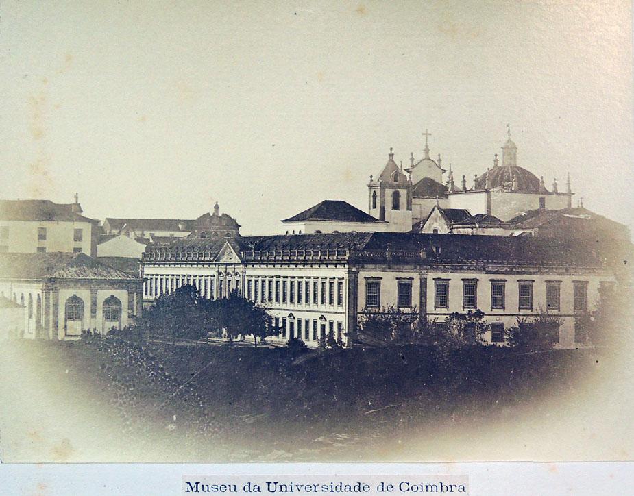 panorama photographie1