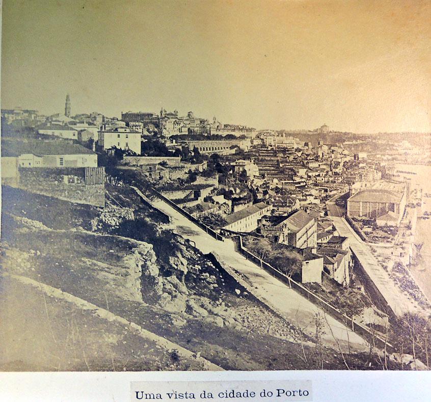 panorama photographie4